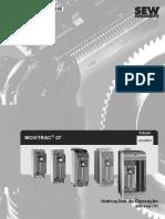 Manual SEW Movitrac 7B.pdf