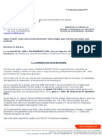 plainte contre ANGELE.docx