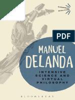 manuel-delanda-intensive-science-virtual-philosophy.pdf