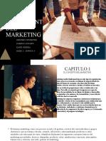 FUNDAMENTOS  DEL MARKETING-3.3.2.pptx