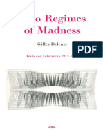 gilles-deleuze-two-regimes-of-madness-texts-and-interviews-19751995.pdf
