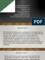 Presentación 1