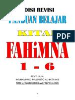 panduan belajar kitab fahimna.pdf