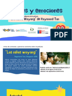Mediacion-Los-Ninos-Wayang.pdf