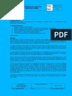 GUIA_5_MICOLOGIA-Dermatofitos