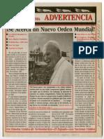 profecia.pdf