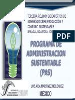 Compras_Verdes_Mexico.pdf