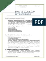 cuestionario instalaciones-presentar