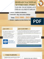 ISO 900-9001