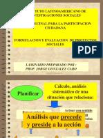 PresentacionModulo7Caro.pdf