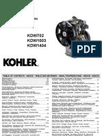 MOTOR KDW1003.pdf
