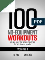 100-workouts-vol1.pdf