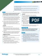 B2+ UNITS 7 and 8 CLIL teacher_s notes.pdf