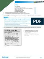 B2+ UNITS 7 and 8 Study skills.pdf