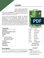 Datura stramonium - Wikipedia.pdf