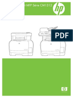 Manual Impressora HP.pdf