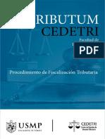 REVISTA TRIBUTUM CEDETRI USMP.pdf