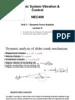 Lec 4_MEC409 (1)
