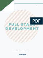 Full-Stack-CV-Online-May2020-1.pdf