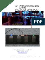 GENESIS_LHC1_GUIDE_ASSEMBLAGE_PEDALIER.pdf