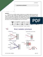 acoustique_du_batiment-1