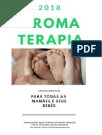 apostila Mamãe e bebê.pdf