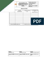 AGK-02-OP-06 Operación Generadores.pdf