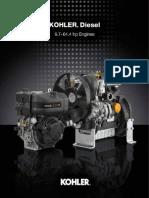 DATASHEET MOTORES.pdf