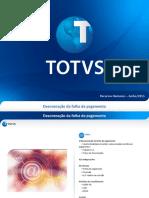 Treinamento - Desoneração da folhaby.pptx