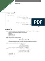Tugas Variabel Random.pdf