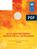 Accelerating energy access for all in Myanmar (4).pdf