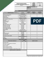 RG PATSAC - 007 INSPECCIÓN DE BOTIQUINES r.1.v.0..xls