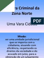 estatísticas - atualizado - 2011 PP 2007