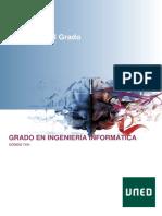 Guia_7101_2021 (1)