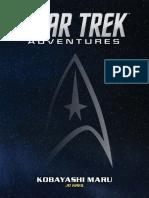 Star_Trek_Adventures_Kobayashi_Maru_Supplement_(FREE)