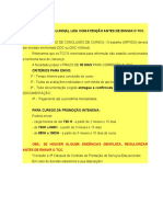 MODELO-DE-ARTIGO-CIENTIFICO-GRUPO-EDUCACIONAL-FAVENI-4-1-2