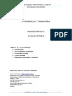 TEMA-2-EL-CICLO-CONTABLEu
