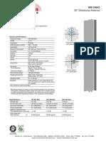 80010643 (1).pdf