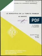inra-ser-92.pdf