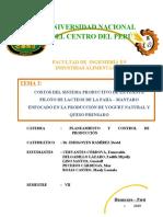 COSTEO-LACTEOS-PCP terminado.docx
