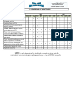 PPRA BETON TEC 2020_cronograma