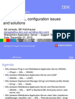 common-ssl-issues