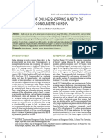 The_Study_of_Online_Shopping_habits_of_c.pdf