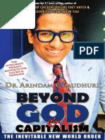 Beyond God & Capitalism (1).pdf