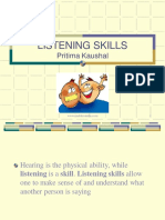 4.Session Business Comm_Listening_Students2017.pdf