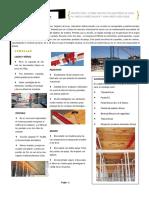 Ficha técnica_ALUMECANO