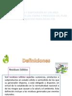 presentacinresiduossolidosactualizando-121115164542-phpapp01