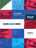 portfolio_digital_DASA_2020