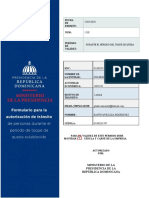 05300205597-SANTO QUEZADA.docx