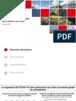 PPT MMM 2021-2024